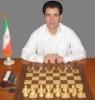 Hamadan Chess
