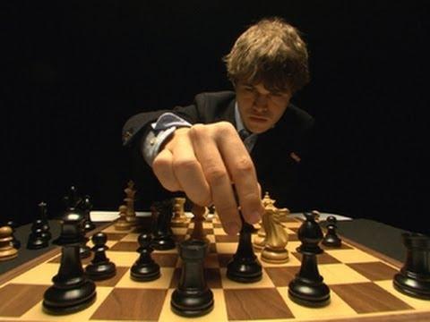 جالب ترین رکورد های تاریخ شطرنج!