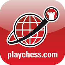 فروش اکانت Playchess