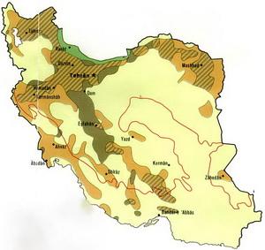 وبلاگهای شطرنج ایران