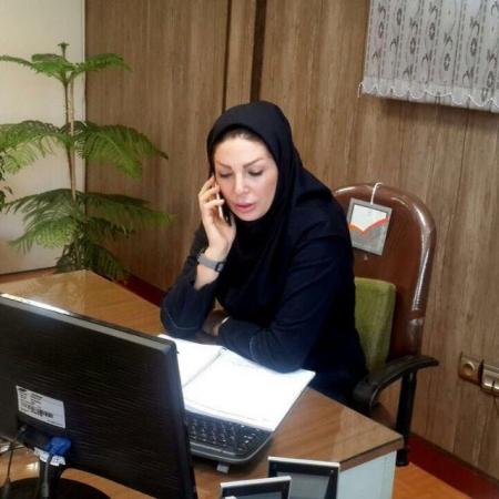 تیم شهرداری تهران قهرمان مسابقات کارگری شد.