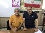 سی و جهارمین دوره مسابقات شطر نج مدارس کشور مقطع ابتدایی