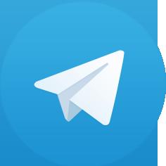 برای دانلود تلگرام کلیک کنید